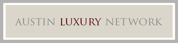 Austin Luxury Network